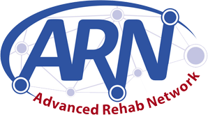 Advanced Rehab Network